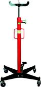 Трансмиссионная стойка гидравлическая 500 кг ATIS