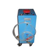 Установка для промывки автокондиционеров 12в SMC-4001 (12V)