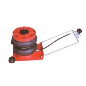 Домкрат воздушный (подушка) 2.2 т для шиномонтажа Big Red TRA1723