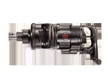 Промышленный пневматический гайковерт 1/2, 4746 нм M7 NC-9223