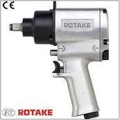 Пневмогайковерт 1/2 Rotake RT-5270 720 нм 226 л/м