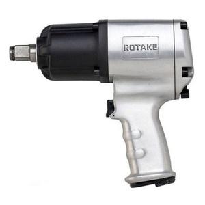 Пневматический ударный гайковерт Rotake RT-5560
