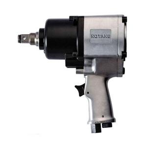 Пневматический ударный гайковерт 3/4 ручной 1600 Нм Partner RT -5562