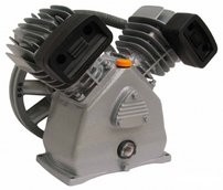 Блок поршневой Ремеза LB30 420 л/м 2,2-3 кВт ремеза lb 30 aircast