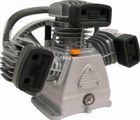 Блок поршневой Ремеза LB40 530 л/м 3 кВт ремеза lb 40