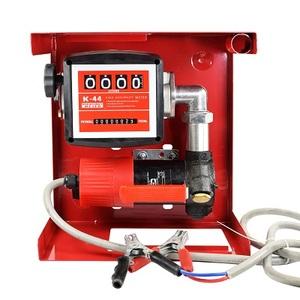 Petroll Starlet 60 Basic комплект заправочный для дизельного топлива