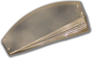 Пленки для шлема Аспект