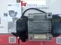 Насос для перекачки дизельного топлива 220 в Piusi Panther 56