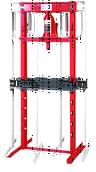 Пресс гидравлический напольный 12 т. ATIS ZX0901B
