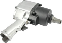 Пневматический ударный гайковерт 3/4 ручной 1600 Нм Rotake RT-5562