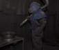 Шлем пескоструйщика vector вектор арт 52000