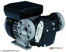 Насос для перекачки дизельного топлива PIUSI PANTHER 90 л/м 220в