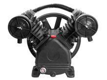 Блок поршневой TB265 Forsage 2,2 кВт, 250 л/м, 8 бар форсаж